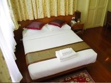 room_single01