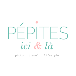 PEPITES ICI ET LA_wp