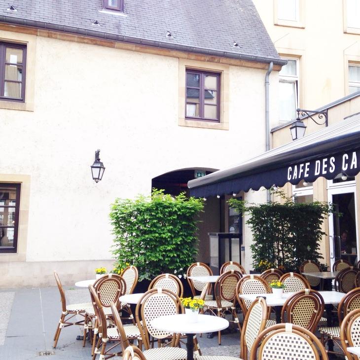 BON-PLAN-LUXEMBOURG-CAFE-DES-CAPUCINS-PEPITES-ICI-ET-LA.JPG