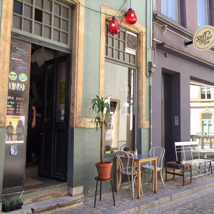BON-PLAN-LUXEMBOURG-KONRAD-CAFE-PEPITES-ICI-ET-LA