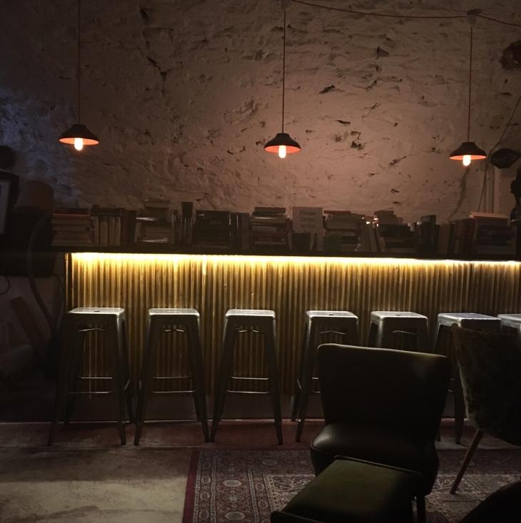 BON-PLAN-LUXEMBOURG-LE-KONRAD-CAFE-PEPITES-ICI-ET-LA